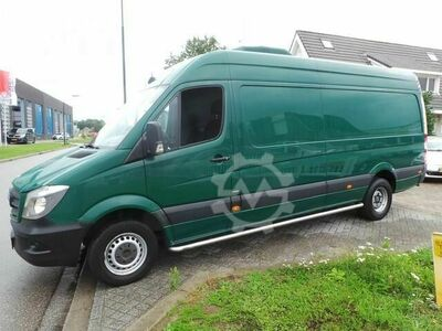 Mercedes-Benz Sprinter 516cdi L3H2 [...]