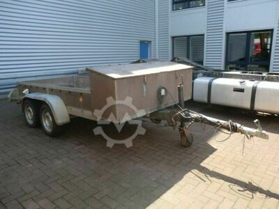 Sonstige/Other Andere LEIBING, 2.000 kg