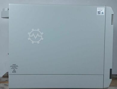 Applied Biosystems 7900HT Fast Real Time PCR