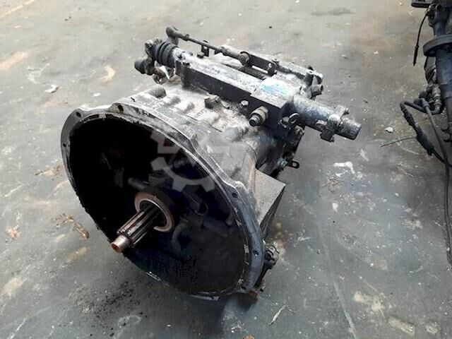 Sonstige/Other EATON FSO/4106H