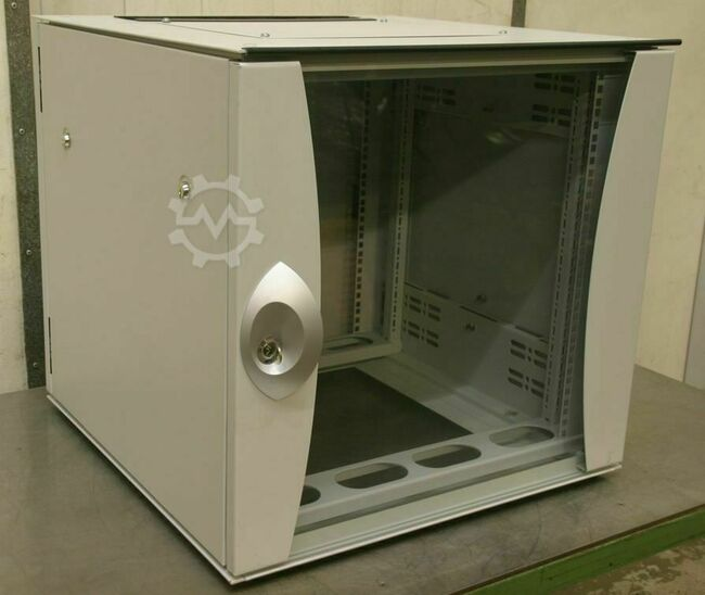 RITTAL IT Solutions TE 7000-390