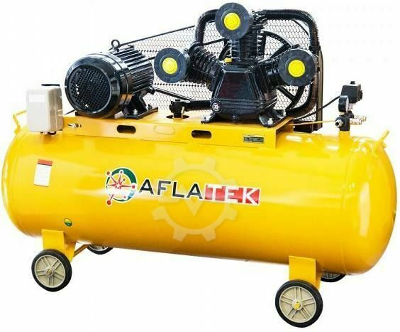 Aflatek Air300W