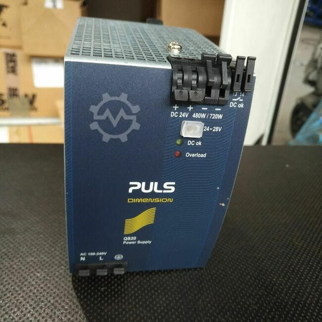 Puls Dimension QS20.241