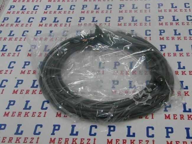 KUKA TEACH PENDANT CABLE 00-181-563 KRC4/KPC4