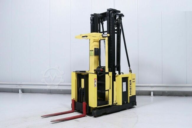 Hyster K1.0H-48