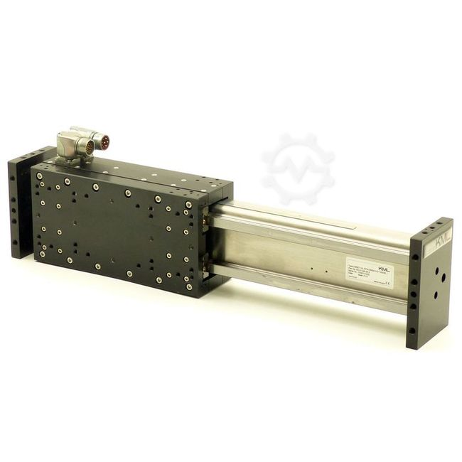 KML LMSE²-13L.EP.N.0300A.X.S1.00250