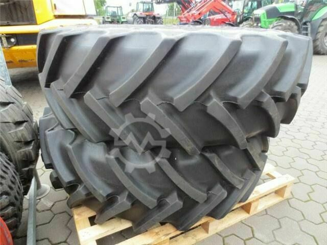 Sonstige/Other ANDERE Continental 460/85R34