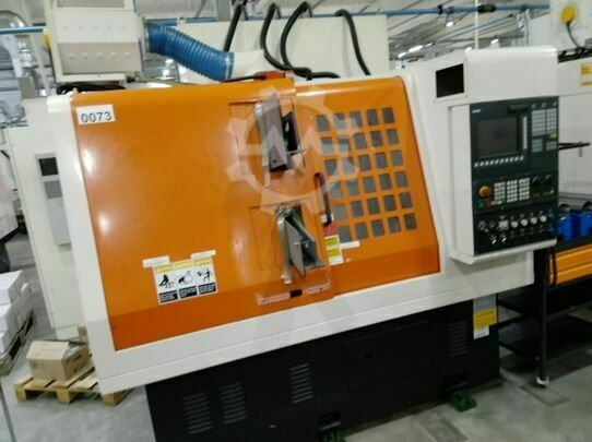 WUXI MACHINE TOOLS CO., LTD 3MK1620