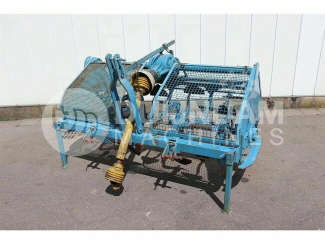 Imants Spading machines 32SC180RD