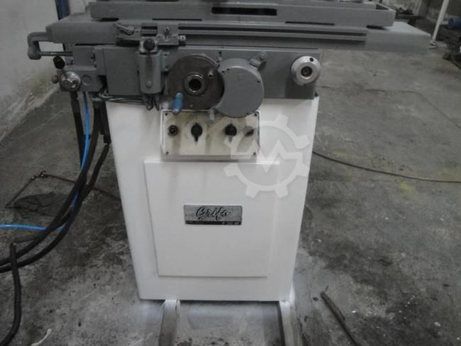 Grinder for sharpening FOR TOOLS GRIFO F36 M Grinder for sharpening FOR TOOLS GRIFO F36 M