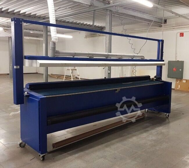 Press Vite Pr12LP