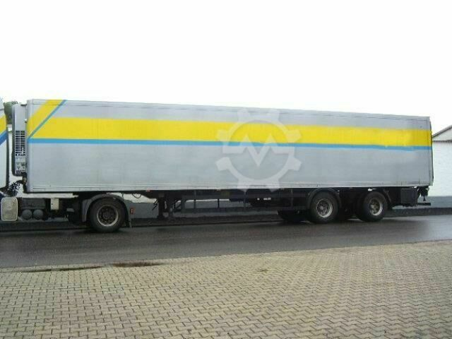 Ackermann-Fruehauf AS F 20/13.6 Zl. ZG