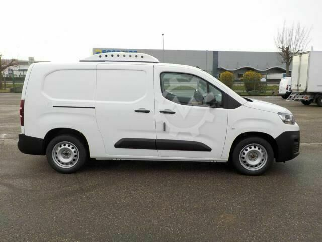 Sonstige/Other BERLINGO HDI 100CV CLUB