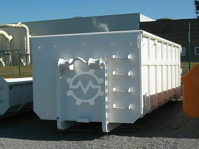 Sonstige/Other CONTAINER NEUF