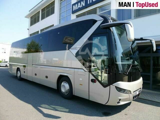 Neoplan TOURLINER / N 2216 SHD (460)