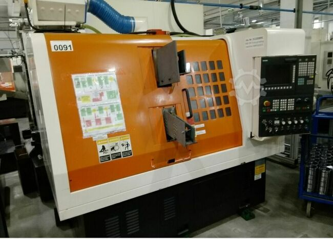 WUXI MACHINE TOOLS CO., LTD 3MK1620/1