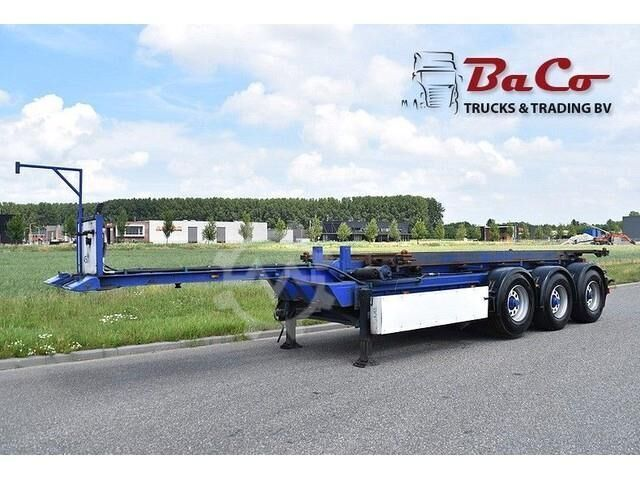 Renders RSCC 12 27 VERTICAL TIPPER BPW AXLES 1 LIFT A