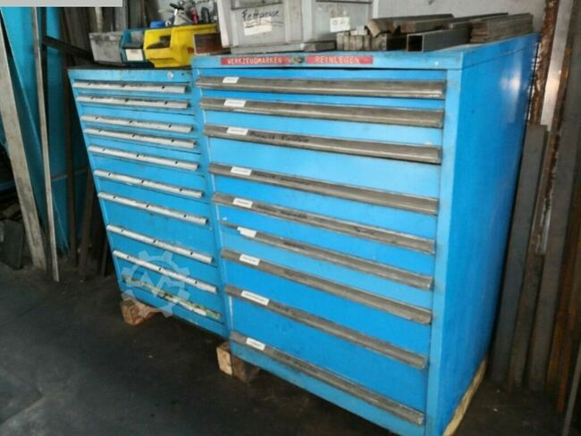 REXROTH, VICKERS, WABCO 4 WE 6
