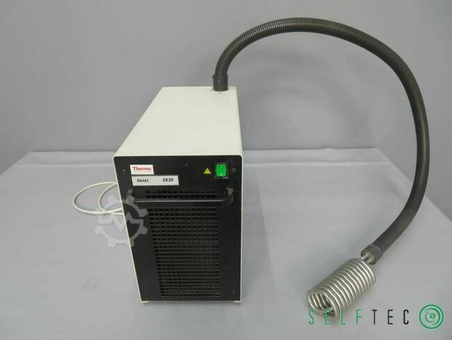 Thermo Fisher Scientific(Haake) EK30 / 002-4317