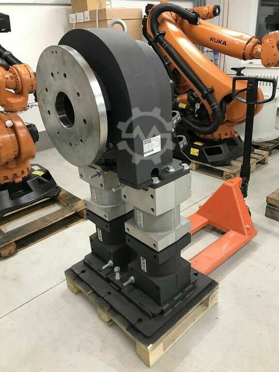 KUKA KPF1 H2000 OR H1110 Art. Nr. 16-002-951