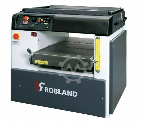 Robland  D630