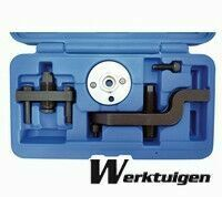 BGS Waterpomp demontage tool (art. 8221) (VW T5)