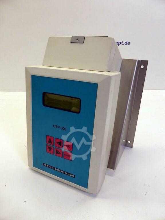 TOX CEP 300