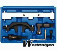 BMW Bgs timingset voor BMW 1.6L (Art. 62614)