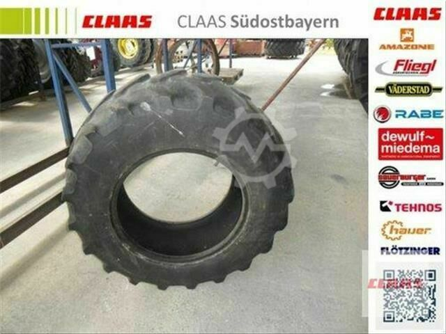 Sonstige/Other Firestone 340 / 85 R 24