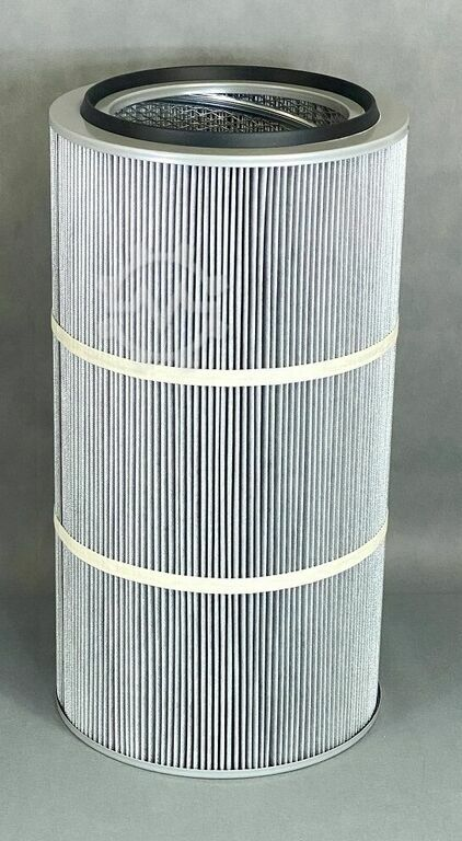 MFilter all models for exhaust systems