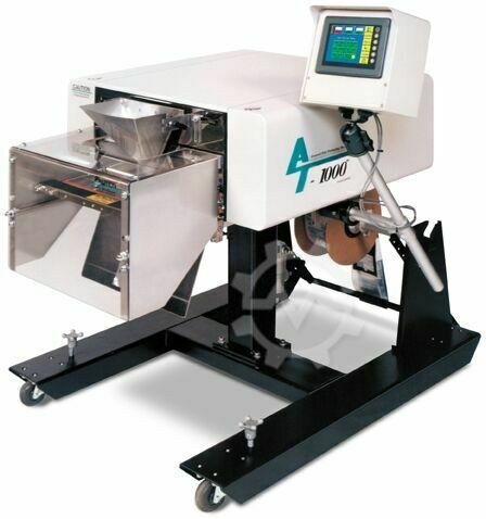 Advanced Poly Packaging T1000
