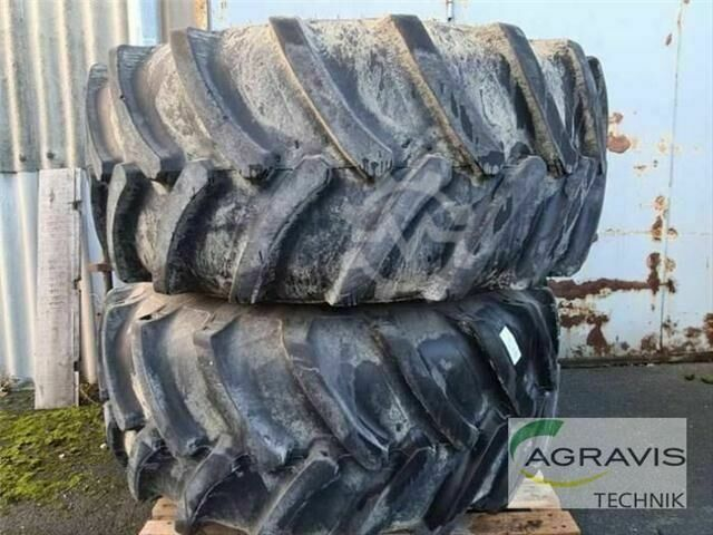 Sonstige/Other Alliance 620/70 R26