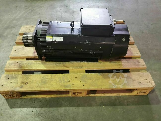 REXROTH MAD130D-0150-SL-S2-HQ0-35-N1