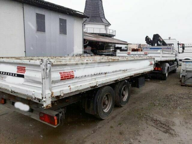 Sonstige/Other Andere OS2 TD105A OS2 TD105A