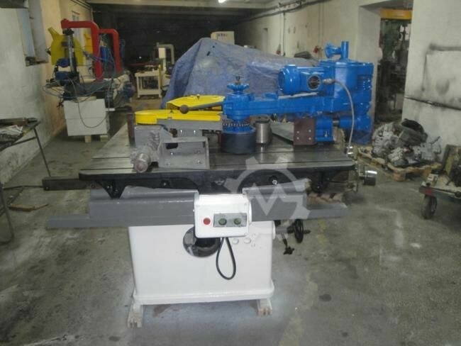 milling machine for arches milling machine for arches
