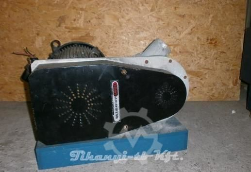 Sonic Air System Sonic 70