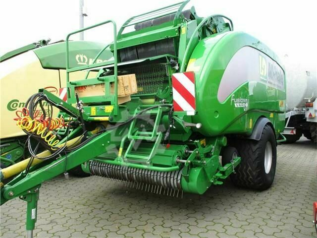 Sonstige/Other ANDERE McHale FUSION VARIO