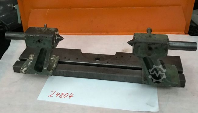 SPH 120 mm SPW 200 mm