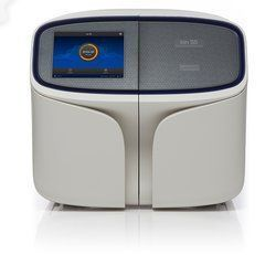 Thermo Fisher Ion S5 Proton