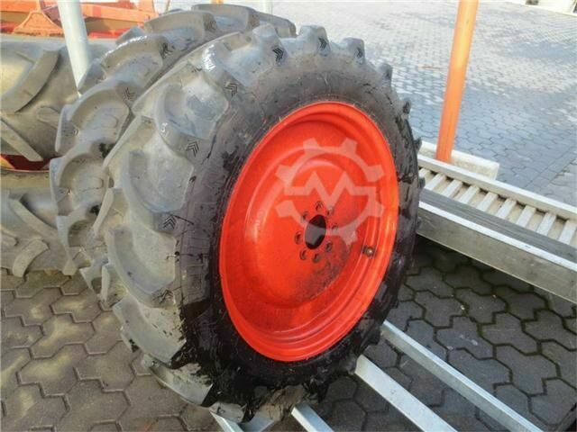 Sonstige/Other ANDERE Alliance 320/70R28