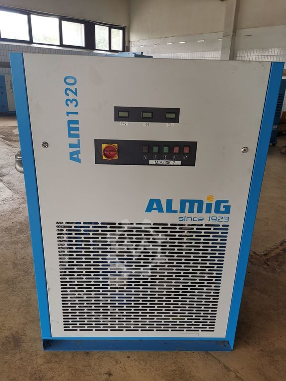 ALMIG ALM 1320400