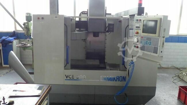 Automat STAR SR 20 CNC turning center model SR-20, Z / X / Y / ZB / XB / C - a
