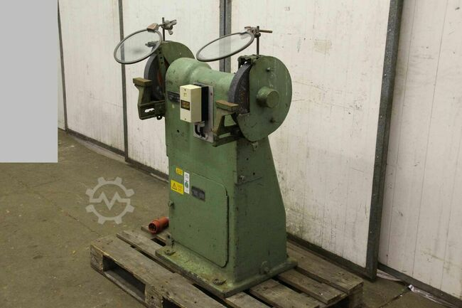 Garbe 300 mm