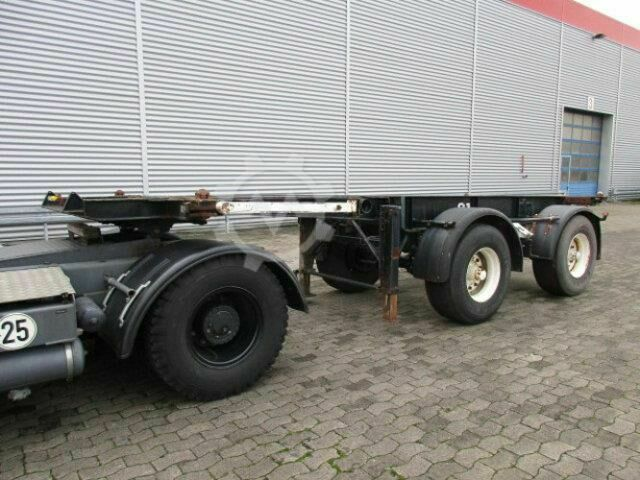 Sonstige/Other Andere SC 24 36