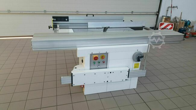 STEMA C3 000 mit Hammer Made in Austria
