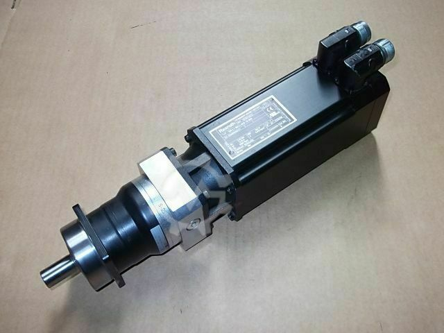 Bosch Rexroth, Alpha L1.0023.060-10.000, SP060S-MF1-4-0B1-2S