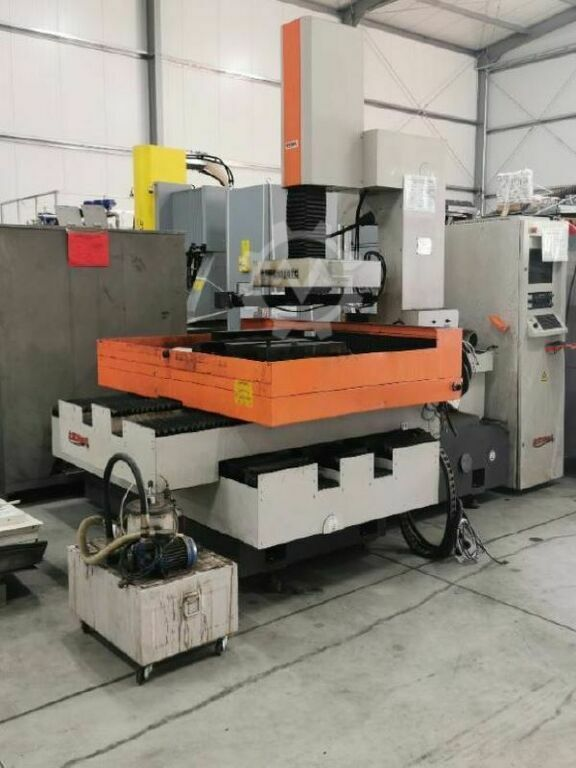 DM-CUT CTWG1000TC