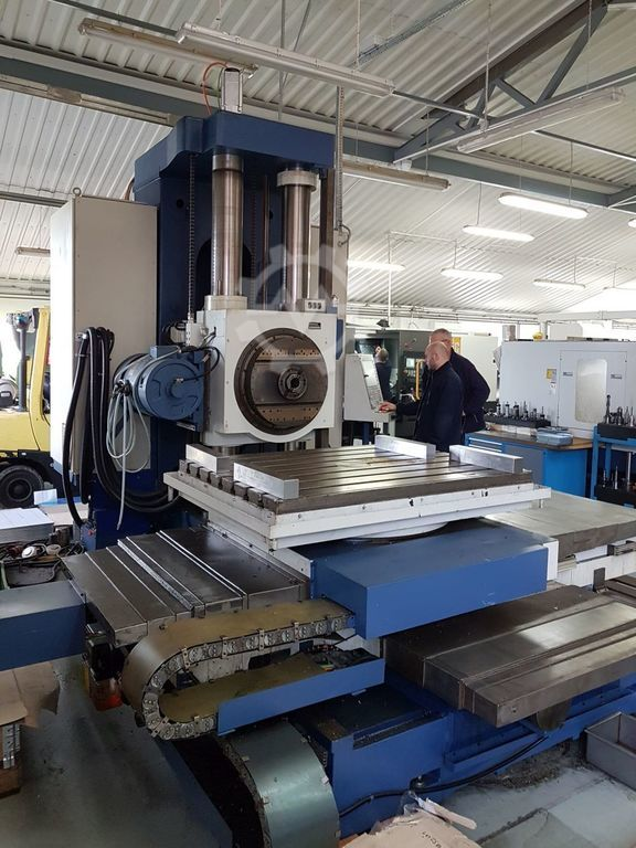 SCHARMANN OPTICUT FB100