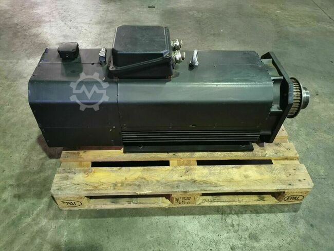 Rexroth Indramat 2AD200C-B35OB1-AS03-D2V1