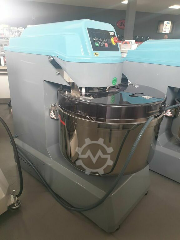 Ital Form 150 liter, NEW